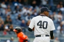 Yankees spring training: The biggest questions heading into camp