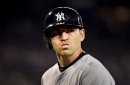 Brian Cashman puts a few Yankees on notice, including Jacoby Ellsbury