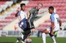 2017 CONCACAF U-20 Championship kicks off in Costa Rica
