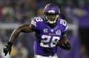 No sense in Giants adding Peterson and his off-field issues