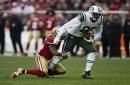 Jets' Austin Seferian-Jenkins takes plea deal in DUI case