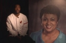 Miami Heat celebrate Black History Month: Dr. Carla Hayden