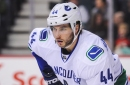 What Could Matt Bartkowski Mean for the Calgary Flames Defence?