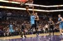 Charlotte Hornets: Brutal Slide Down Standings Spawns Questions