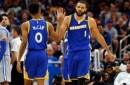 Golden State Warriors: Evaluating The Baby Warriors Production So Far