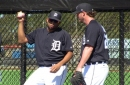 Francisco Rodriguez in his own words: 5 takeaways from today's interview