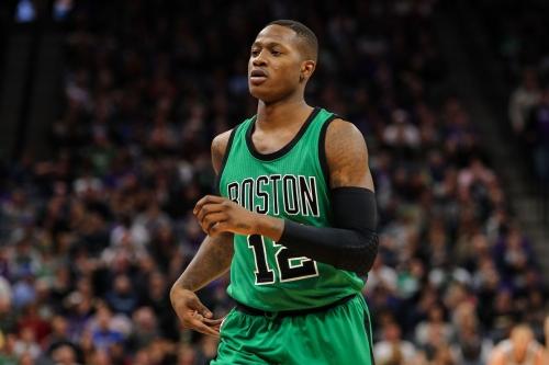 Bulls vs. Celtics injury report, game preview, lineups