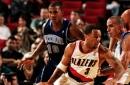 Gameday Thread: Portland Trail Blazers at Utah Jazz