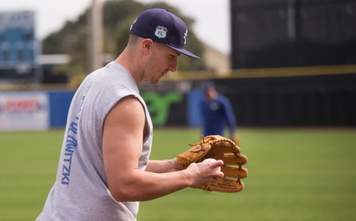 Tulowitzki's big-league dream comes full circle with Blue Jays: Griffin