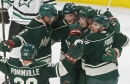Wild: Darcy Kuemper stands on his head in 3-1 win over Stars