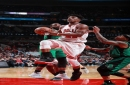 Butler lifts Bulls to 104-103 victory over Celtics The Associated Press