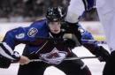Mark Madden: Colorado's Matt Duchene tempting for Penguins as trade deadline approaches