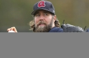 Why R.A. Dickey is proud of his part in Mets' turnaround