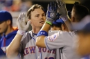 Mets need to face the hard truth about their Jay Bruce situation