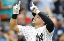 Yankees desperate to recover the lost Jacoby Ellsbury