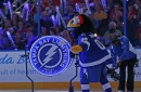 Quick Strikes: Bye week comes to a close