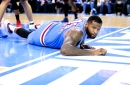 Trending stories: DeMarcus Cousins doesn't want to leave, All-Star voting, Ben Simmons and more