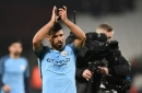 What TV channel is Huddersfield vs Manchester City on? Kick-off time, teams news, odds and predictions