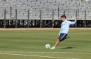 20 Quick Observations from Sporting KC Preseason