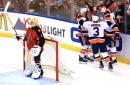 Eastern Conference Injuries: Panthers, Sabres, Islanders, Rangers, Devils, Pens and Flyers