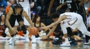 Tad Boyle optimistic on Oregon State future; Wayne Tinkle laments lack of 'breaks': Rundown