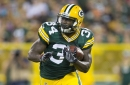 Cheese Curds, 2/17: On Clay Matthews' fit inside & Packers' handling of rookie running backs