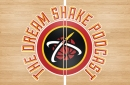 The Dream Shake Podcast, Ep. 33: Rockets head to the All-Star break