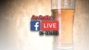 PFW Facebook LIVE On-Demand: Talking NFL Draft & Free Agency at Crystal Lake Rib House