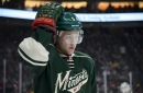 Minnesota Wild need to shop for defensive depth