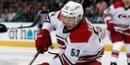 NHL Daily Fantasy Helper: Friday 2/17/17
