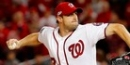 How Does Max Scherzer's Finger Injury Affect His Fantasy Baseball Stock for 2017?