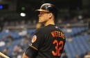 AskDRB: I'll trade you a Brick and a Wood for one Wieters