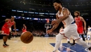 NBA Trade Rumors: Derrick Rose Could Be Traded By The New York Knicks