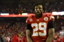 """Another """"This is how much Eric Berry means to the Chiefs"""" story"""