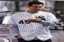 Derek Holland seeks a fresh start with White Sox The Associated Press