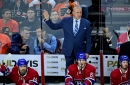 Déjà Vu All Over Again: The beginning of the end for Michel Therrien