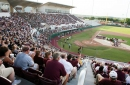 Mississippi State vs Texas Tech: Game Open Thread