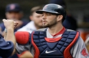 Blake Swihart won't earn needed trust with bad throws