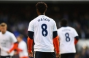 Tottenham Hotspur auctioning off Ryan Mason warm-up shirts for charity
