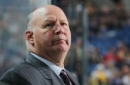 Canadiens Notebook: Claude Julien puts Alex Galchenyuk back on No. 1 line