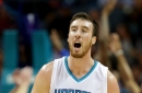 Frank Kaminsky to coach NBA Cares Special Olympics Unified Basketball Game