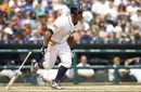Anthony Gose arrives in Lakeland as long shot in crowded CF race