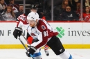 Behind Enemy Lines: Struggling Colorado Avalanche on the verge of major changes