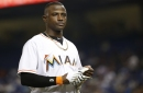 Marlins' Hechavarria admits lying in Cuban smuggling probe The Associated Press