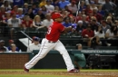 Rangers' Adrian Beltre has calf strain, could miss WBC The Associated Press