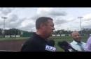 Tulane opens baseball season with new coach: Live updates vs. Army