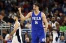 NBA All-Star Weekend: Rising Stars Challenge Game Thread