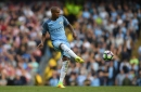 Manchester City squad named for FA Cup 5th Round against Huddersfield Town