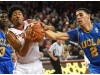 Lonzo Ball, UCLA get chance at redemption against USC