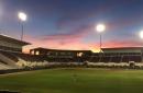 Mississippi State Baseball Drops Season Opener to Texas Tech